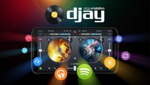Top 5 DJ Mixing Android App | iTech