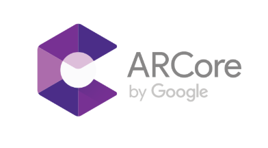 ARCore by Google Download Apk | iTech