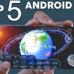 Top 5 3D Clock Apps For Android Phone 2021