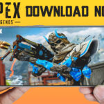 DOWNLOAD Apex Legends Mobile Right NOW All Android Mobile 2021