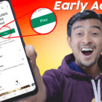 Battelground Mobile India आ गया Play Store मे Early Access Link