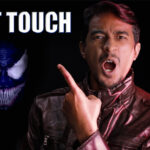 Don't touch my phone™ – Who touched my phone?