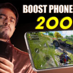 Speed up Your Android Phone 2021