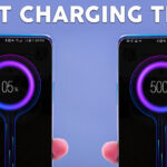 You are Charging your Phone Wrong ! *Charging Tricks*